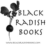 Black Radish Books