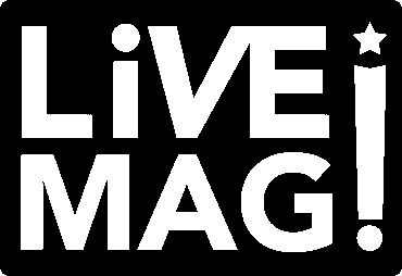 Live Mag!