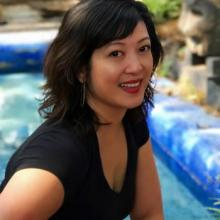 Angela Narciso Torres_author photo